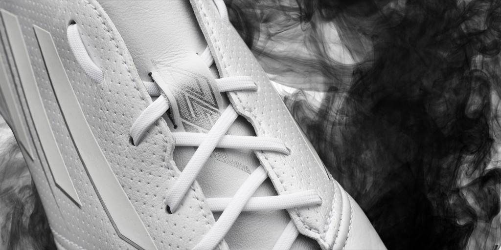 Adidas_Football_B&W_F50_White_Hypersense_01