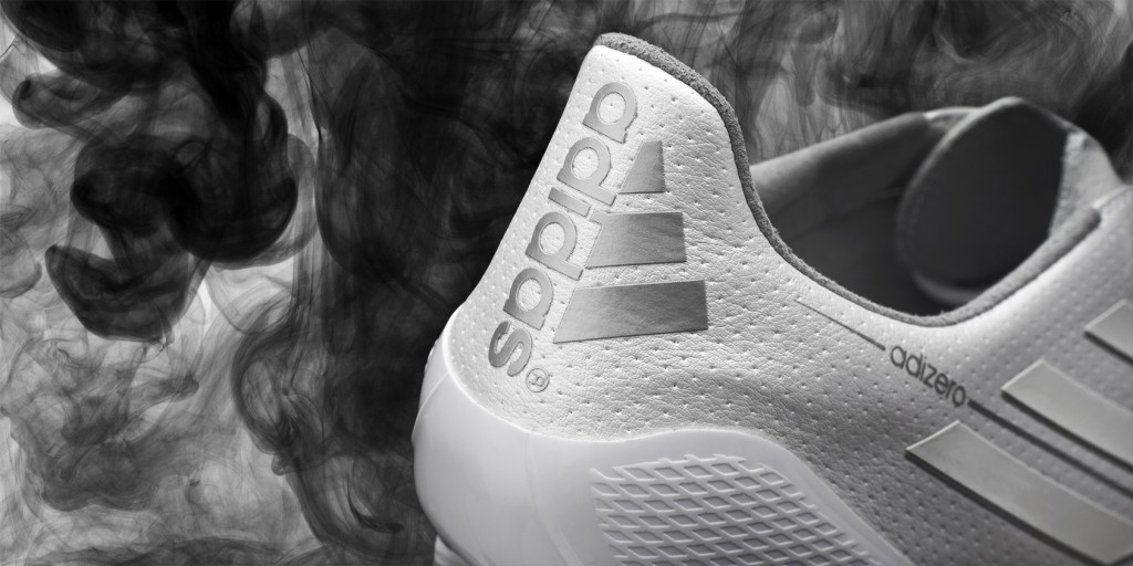 Adidas_Football_B&W_F50_White_Hypersense_03