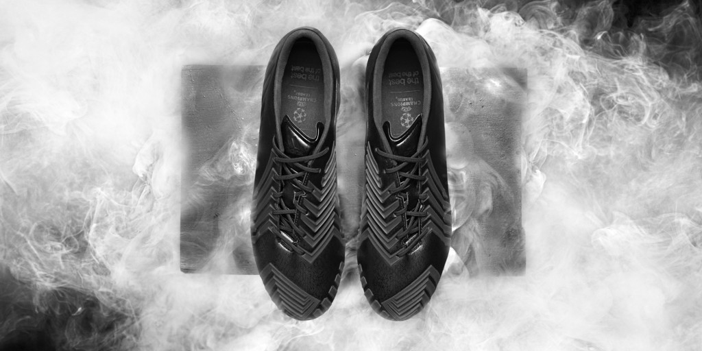 Adidas_Football_B&W_Predator_Black_Hero_02