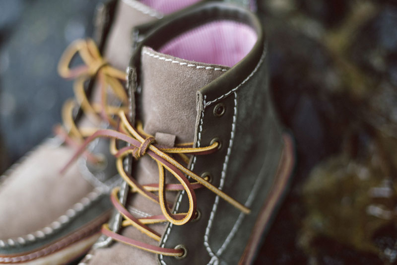 HSC_F14_Clarks_Lifestyle_GreenGuide_Media_01