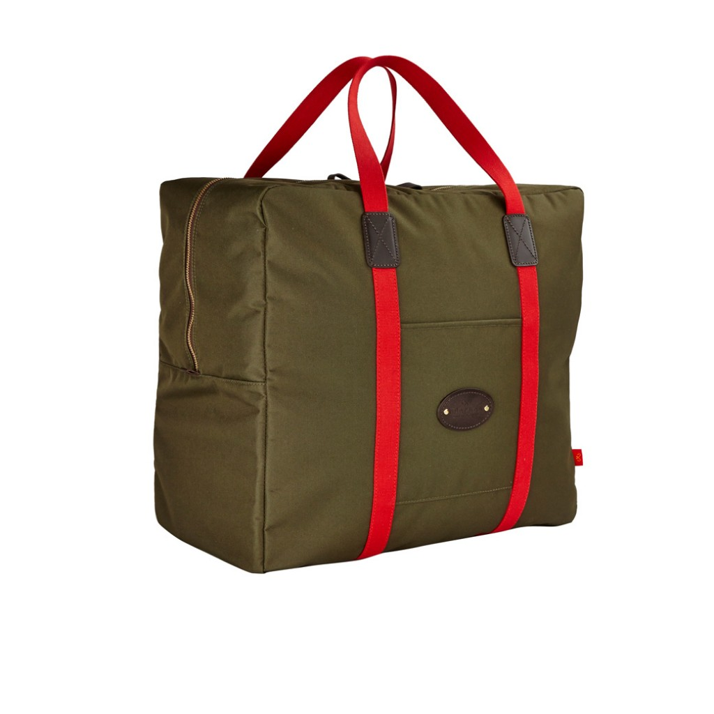 NGG01_CARGO_UTILITY_BAG_OLIVE_001