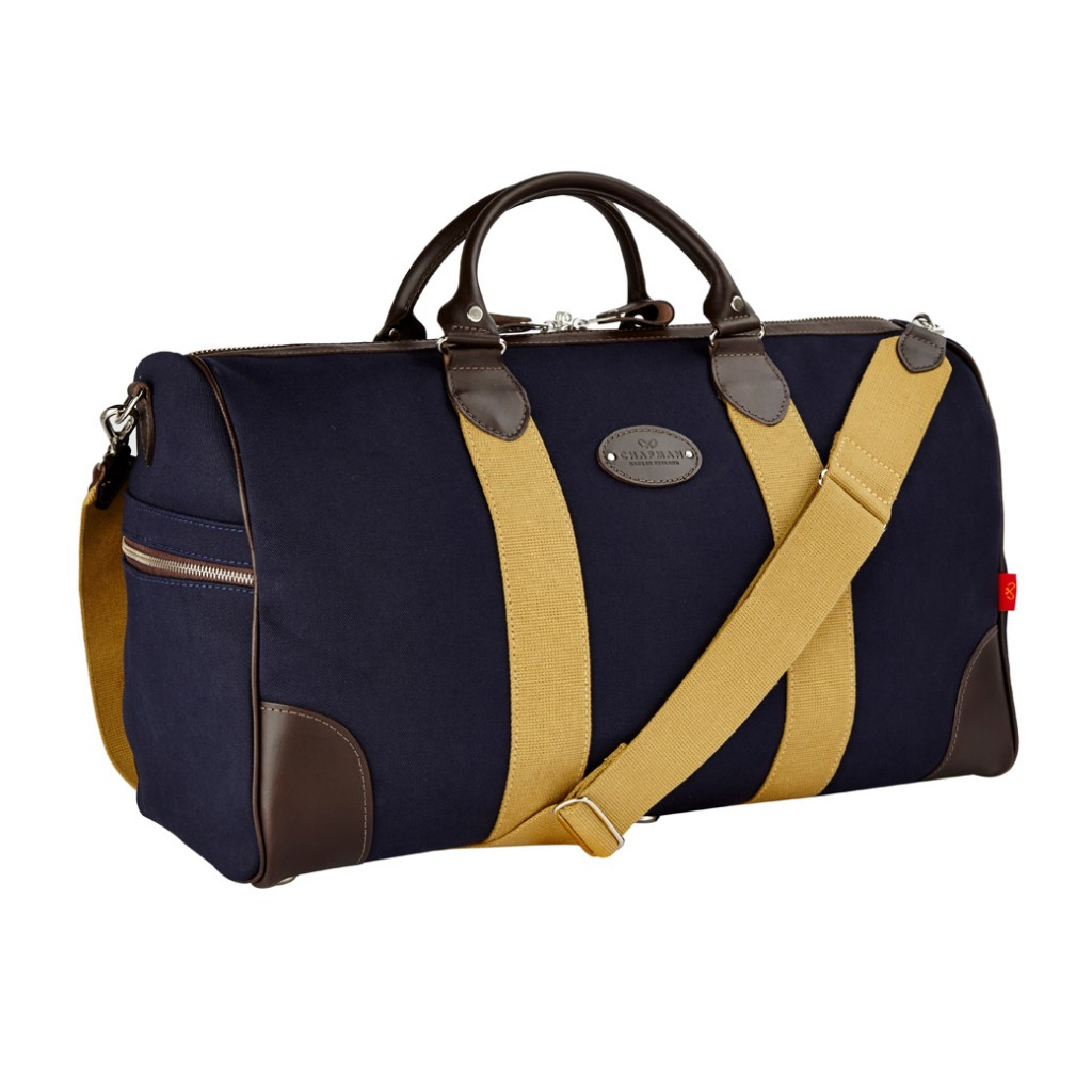 NSRN9_FLIGHT_HOLDALL_NAVY_001