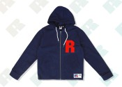 Russell Athletic Premium Jacket