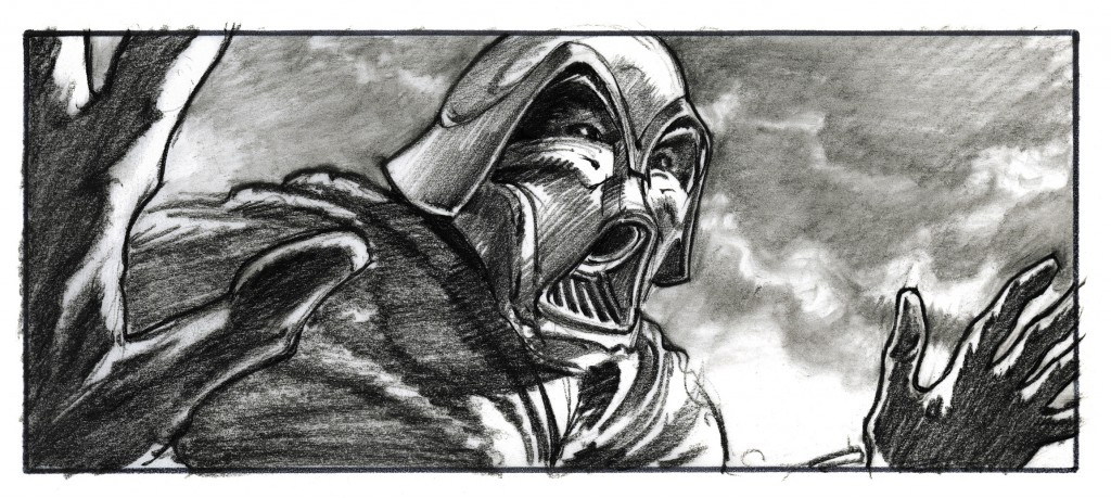 StarWarsStoryboards_p019b