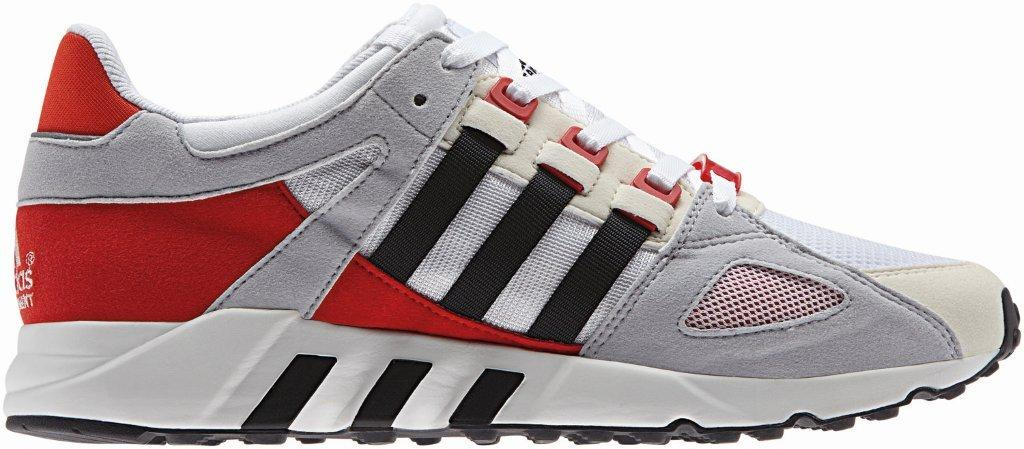 adidas Originals EQT Guidance product 1