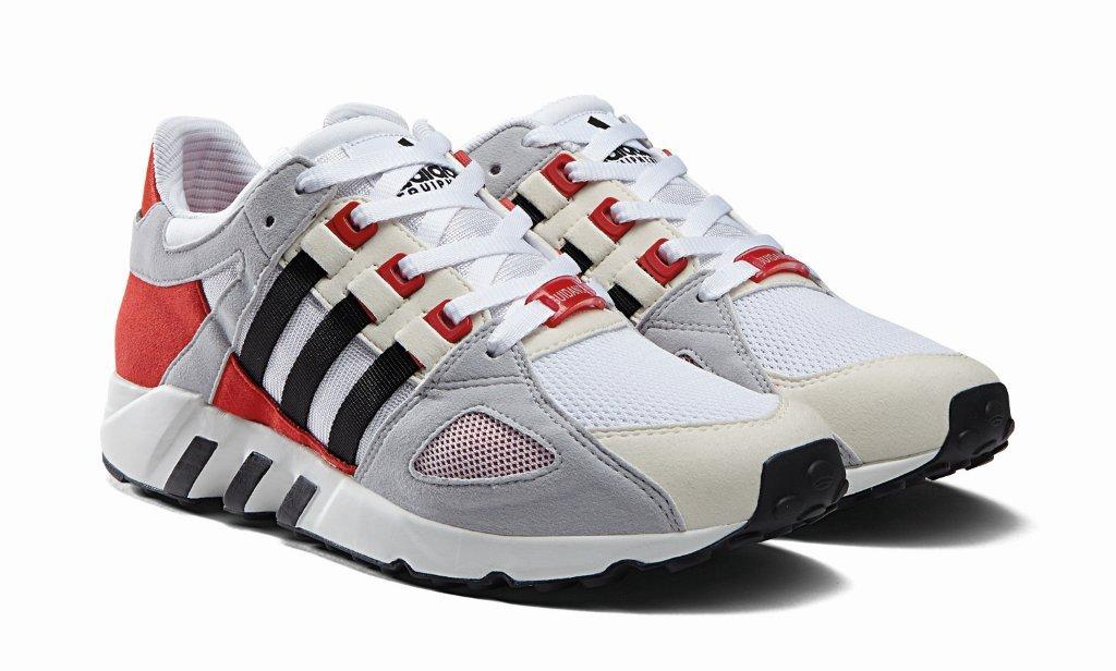 adidas Originals EQT Guidance product 2