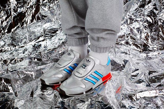 adidasOriginals-MICROPACER-FW14 3 (3)[1]