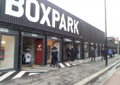 boxpark_shoreditch_02