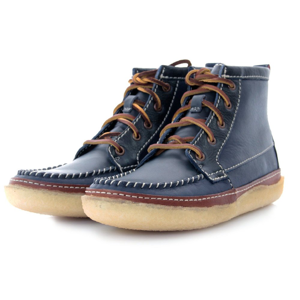 clarks-originals-clarks-vulgo-guide-x-herschel-supply-blue-combi-boot-13292-p17162-52005_zoom