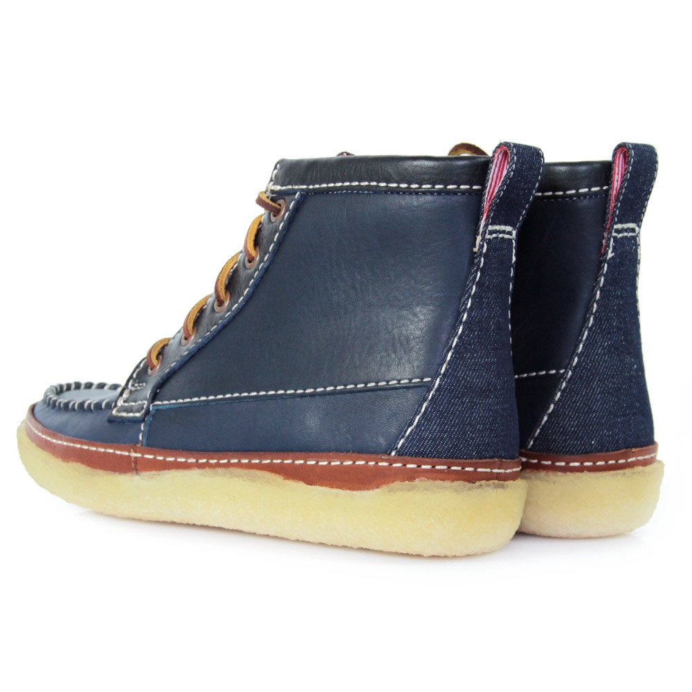 clarks-originals-clarks-vulgo-guide-x-herschel-supply-blue-combi-boot-13292-p17162-52006_zoom