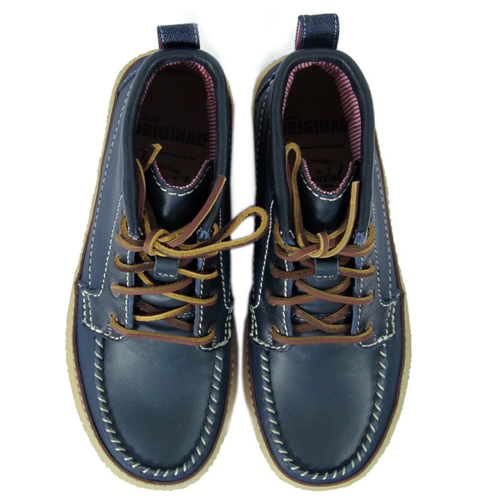 clarks-originals-clarks-vulgo-guide-x-herschel-supply-blue-combi-boot-13292-p17162-52008_zoom