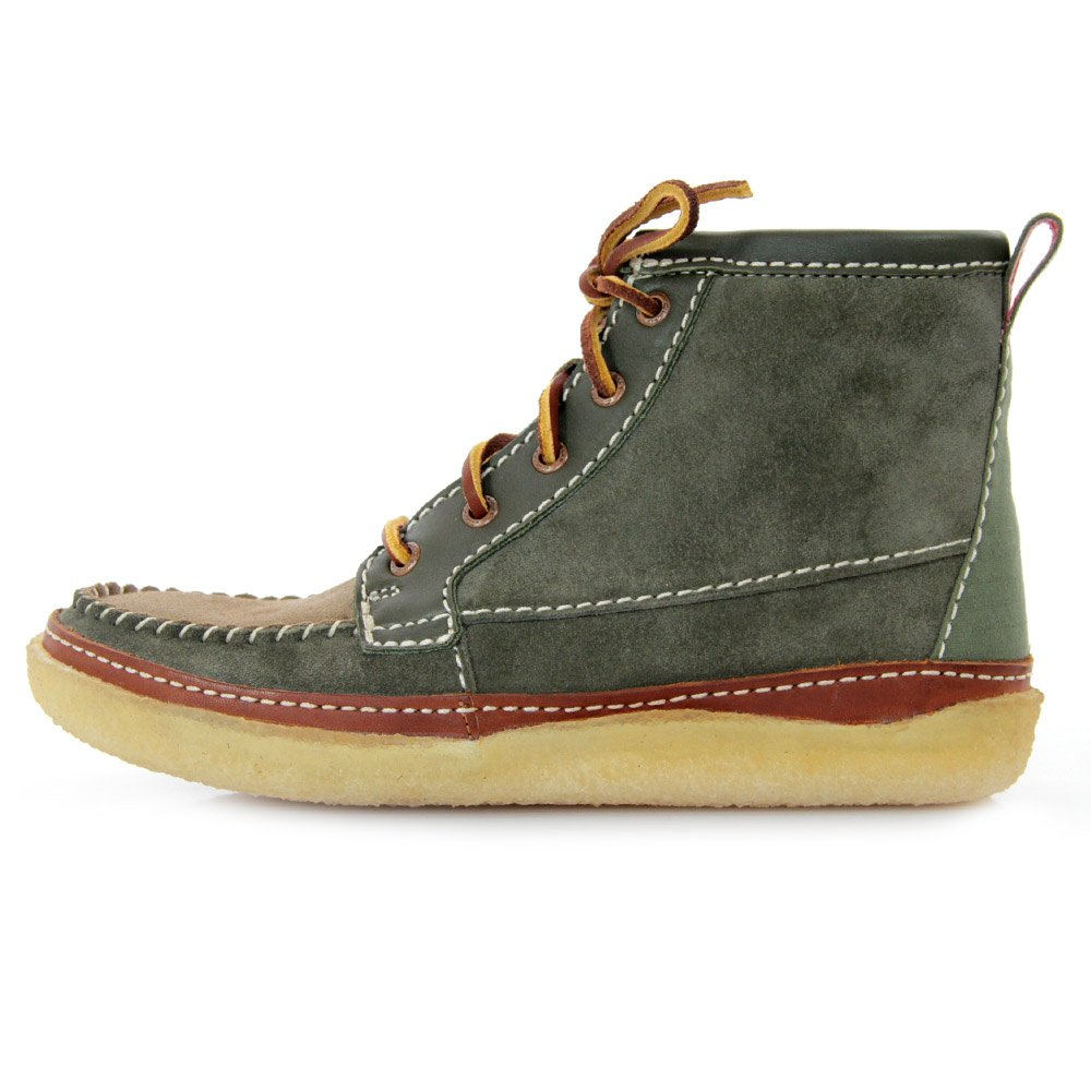 clarks-originals-clarks-vulgo-guide-x-herschel-supply-green-combi-boot-13292-p17163-51997_zoom