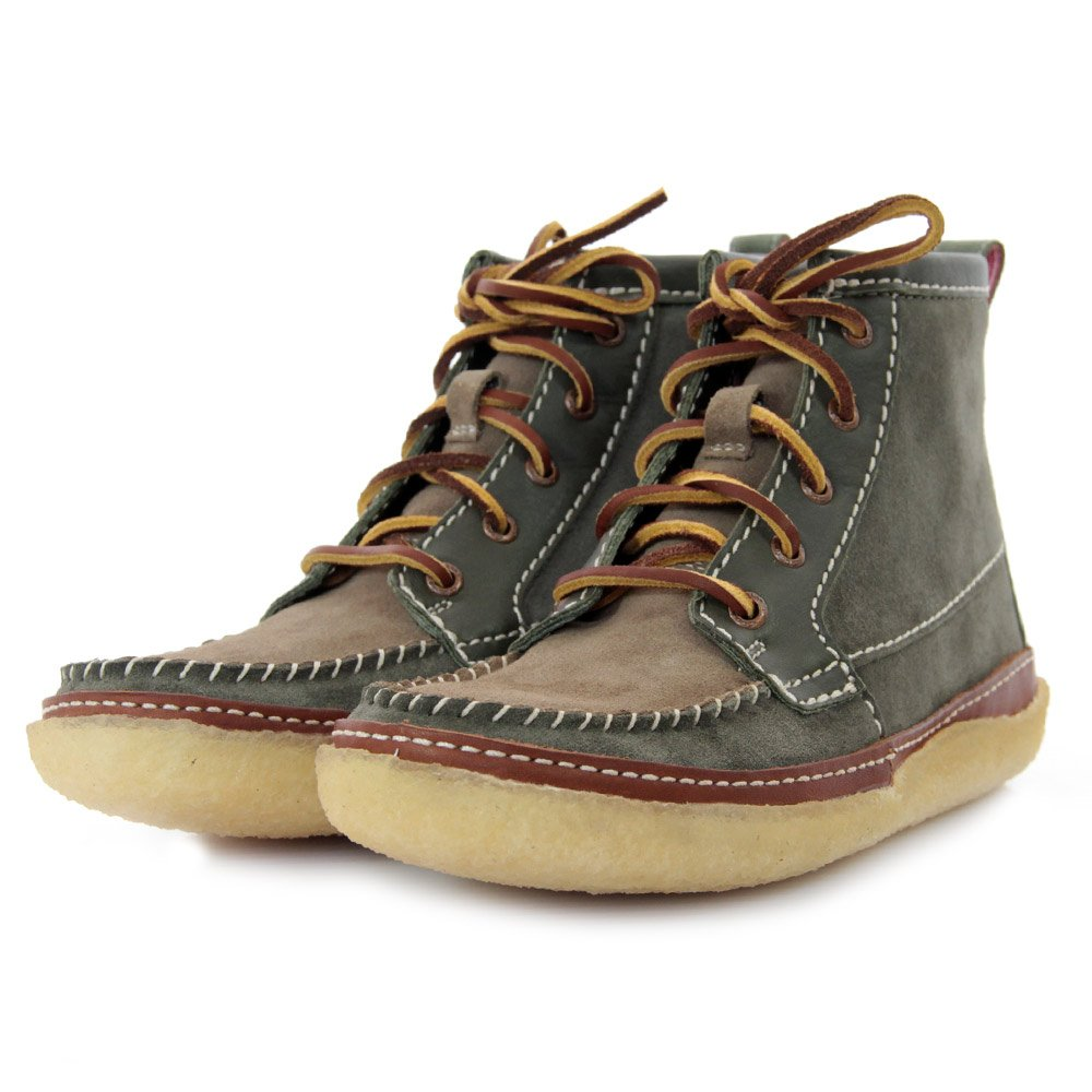 clarks-originals-clarks-vulgo-guide-x-herschel-supply-green-combi-boot-13292-p17163-51998_zoom