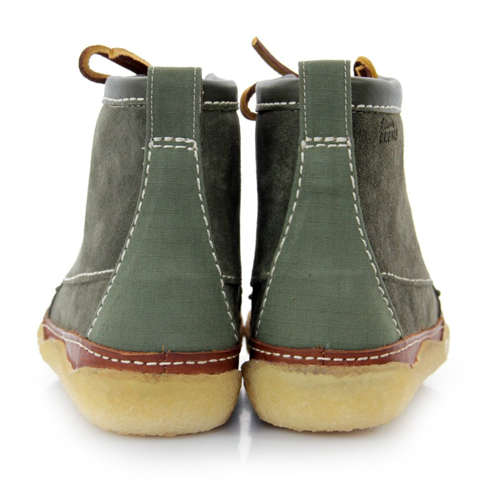 clarks-originals-clarks-vulgo-guide-x-herschel-supply-green-combi-boot-13292-p17163-52000_zoom