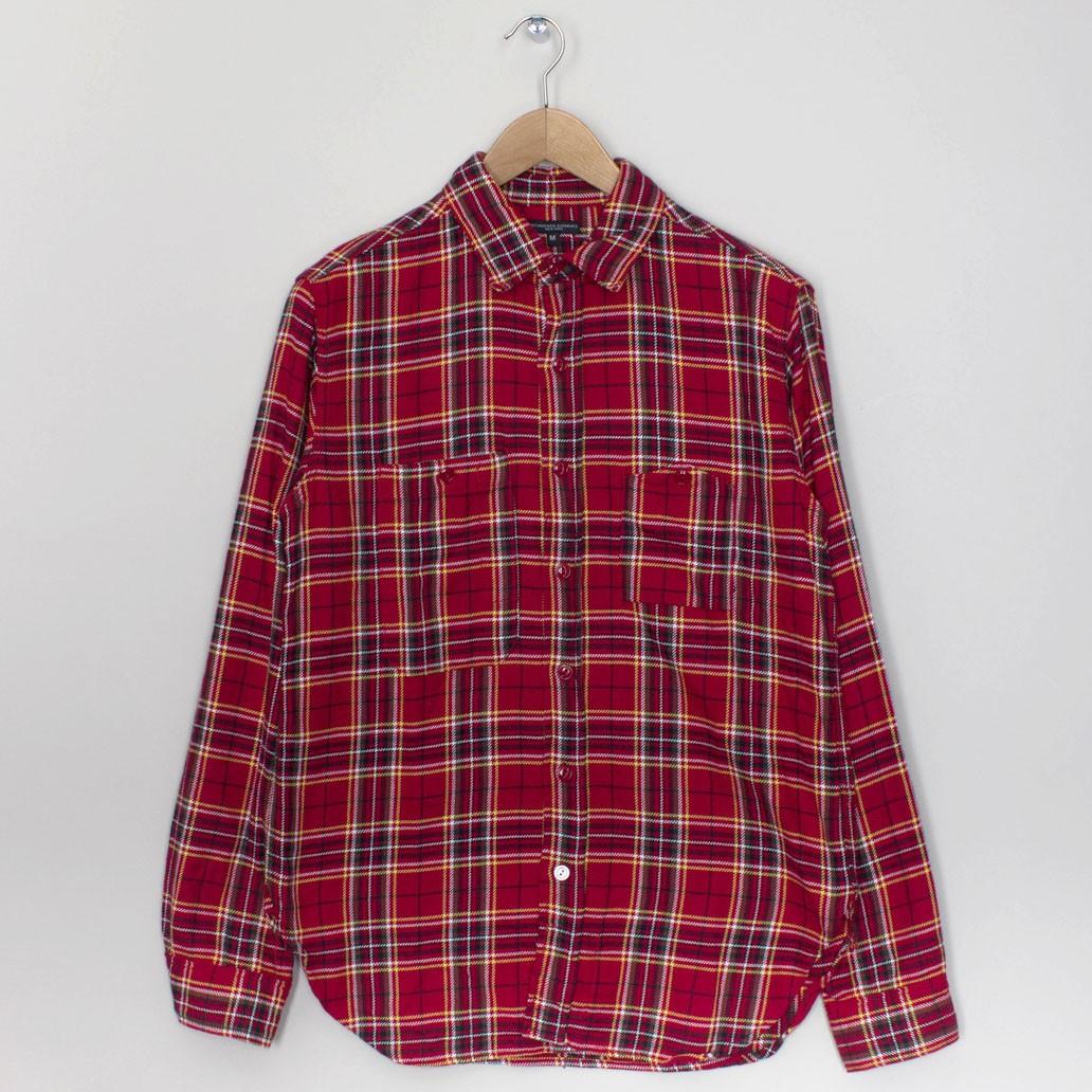 EG_work_shirt_1