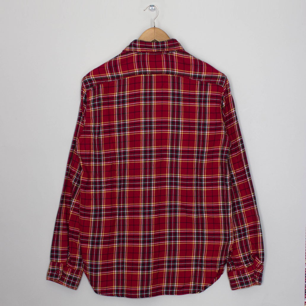 EG_work_shirt_5