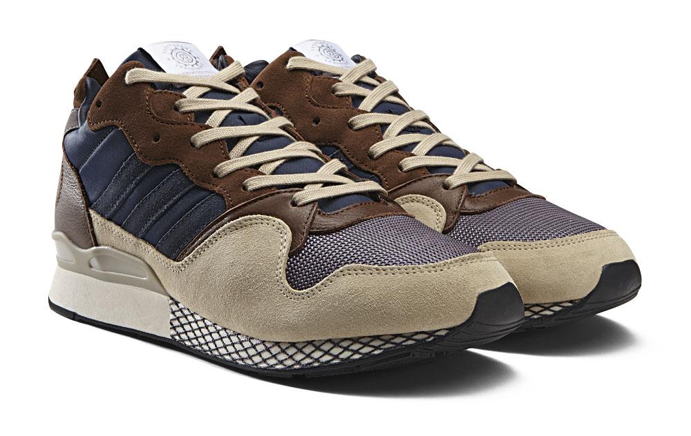 adidas Originals Kazuki 18