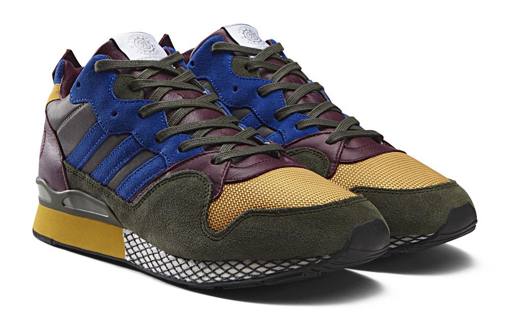 adidas Originals Kazuki 20