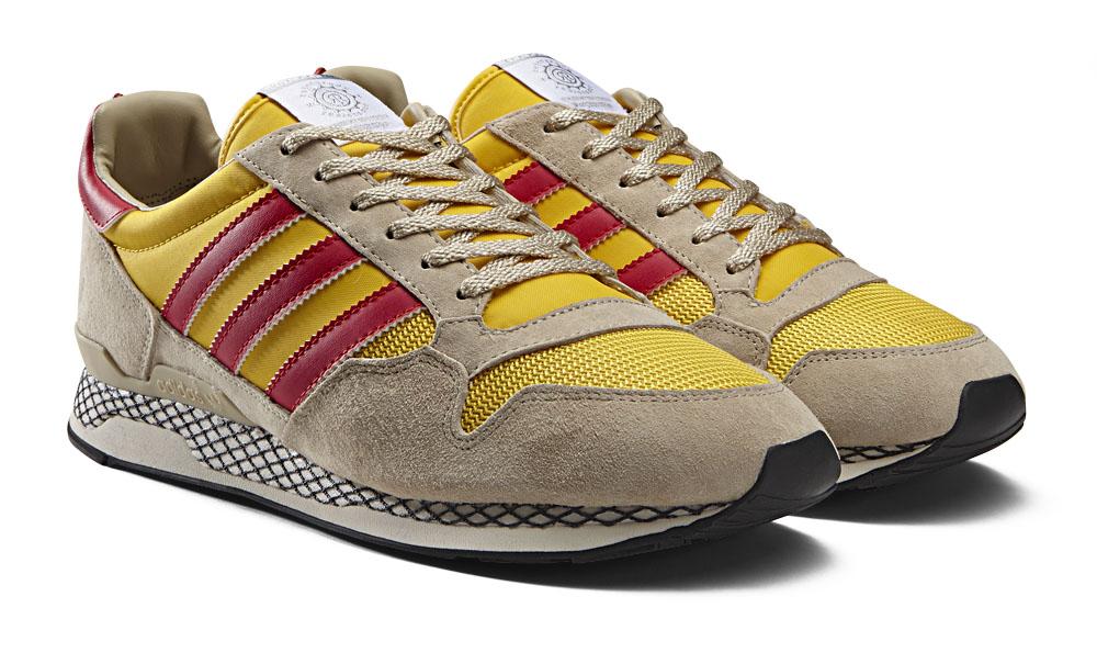 adidas Originals Kazuki 22