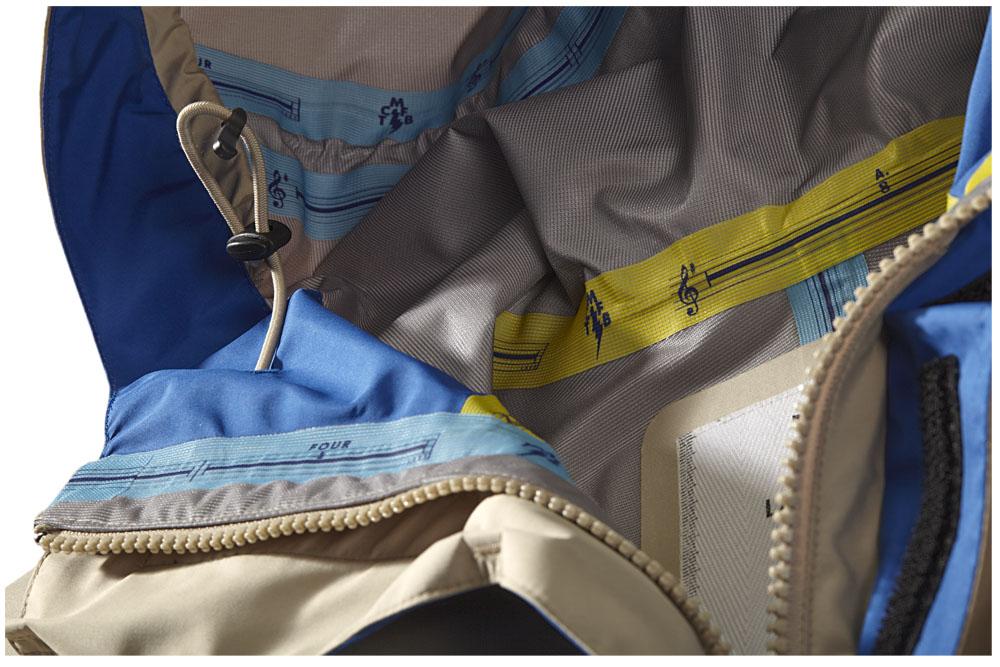adidas Originals Kazuki Apparel 28