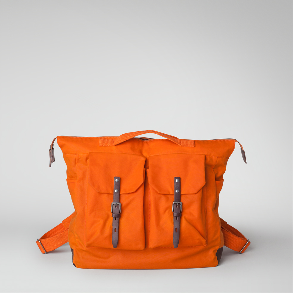 ally-capellino-aw14-waxy-frank-orange-01