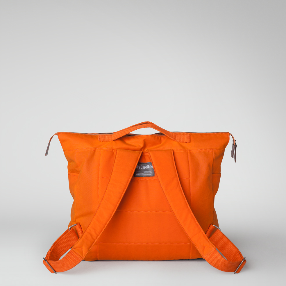 ally-capellino-aw14-waxy-frank-orange-02