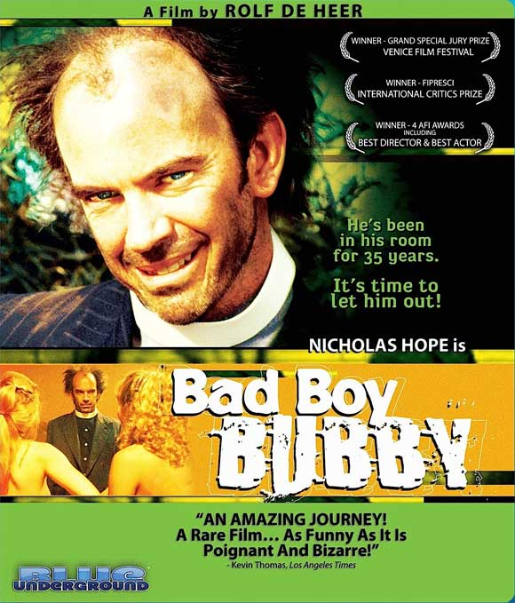 bad-boy-bubby-movie-poster-1993-1020515905
