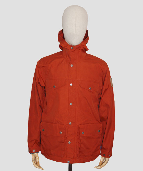 fjallraven-greenland-jacket-autumn-leaf