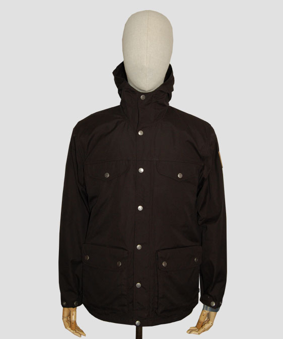 fjallraven-greenland-jacket-black