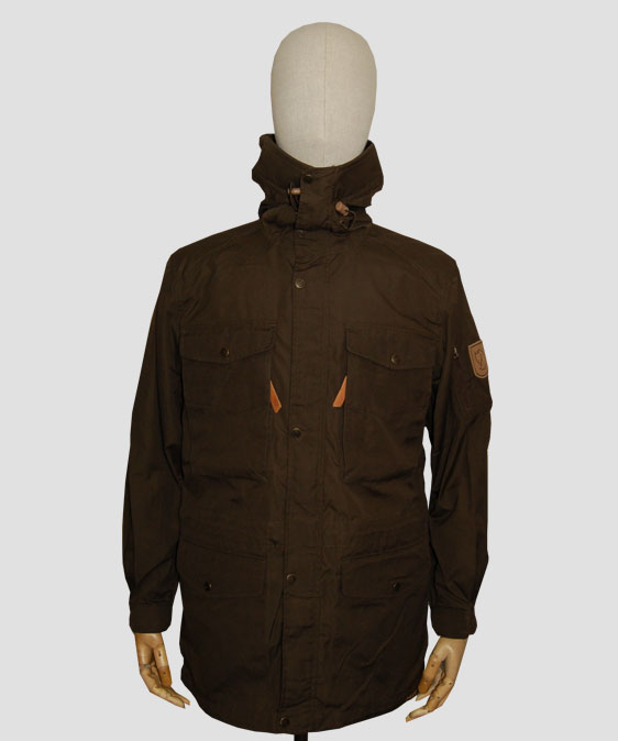 fjallraven-sarek-trekking-jacket-dark-olive