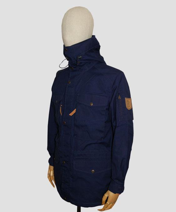 fjallraven-sarek-trekking-jacket-ink-blue-angle