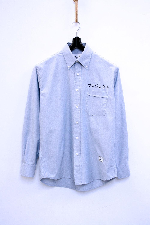 jap-symb-shrt-blu-(1)