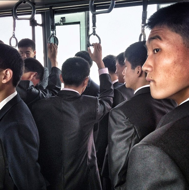 north-korea-instagram-36