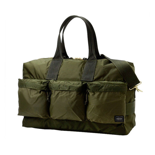 porter_force_duffle_bag