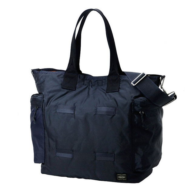 porter_force_tote_bag