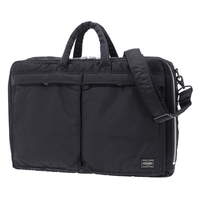 porter_tanker_2way_briefcase