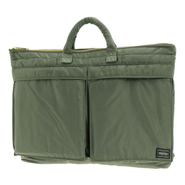 porter_tanker_briefcase