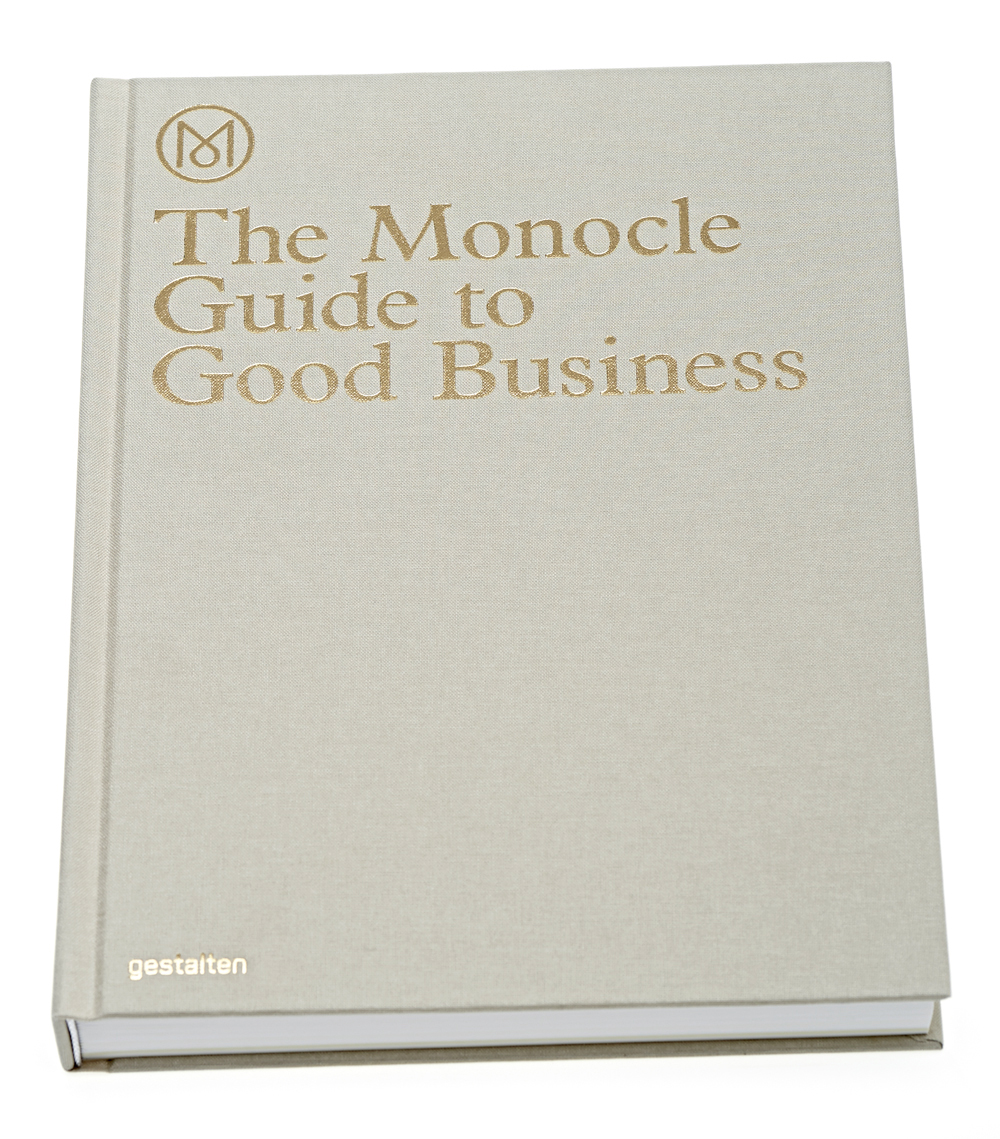 themonocleguidetogoodbusiness_lay