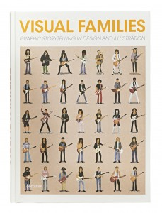visualfamilies_front