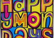 Happy-Mondays