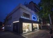 PLATFORM PLACE HANNAM Store_Exterior (1)