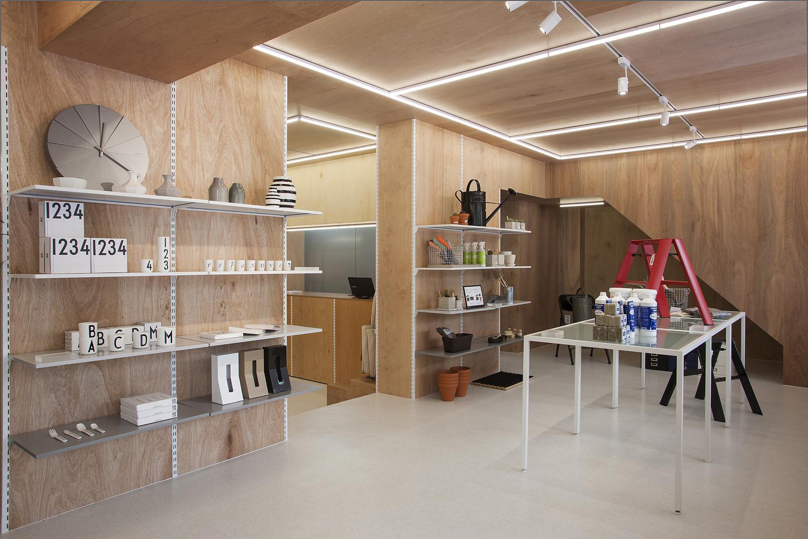 PLATFORM PLACE HANNAM Store_Interior (1)