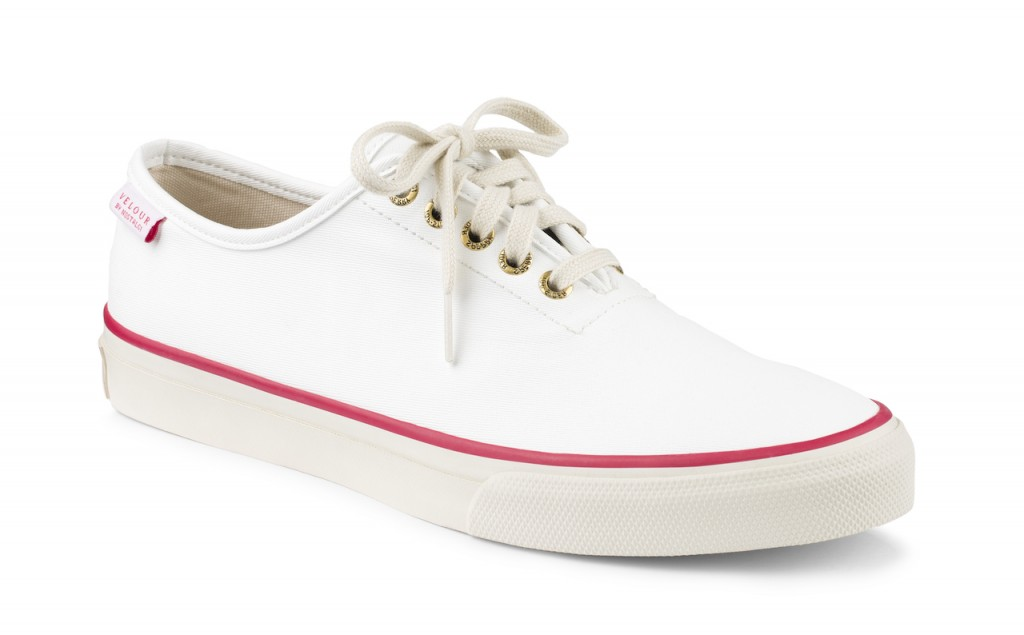 White-3-4