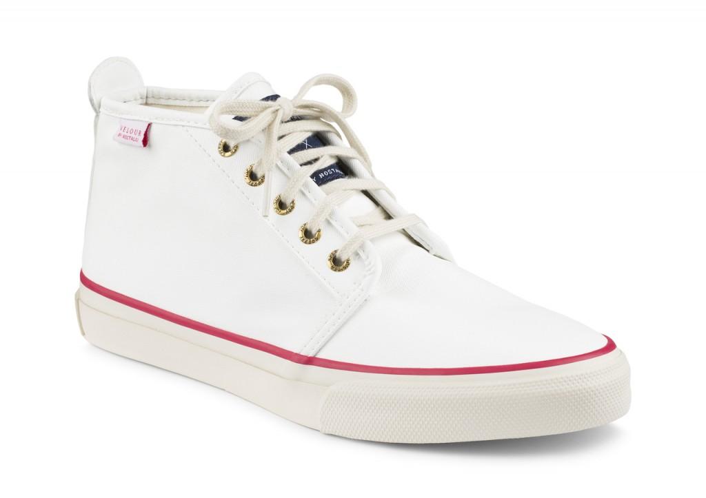 White chukka-3-4