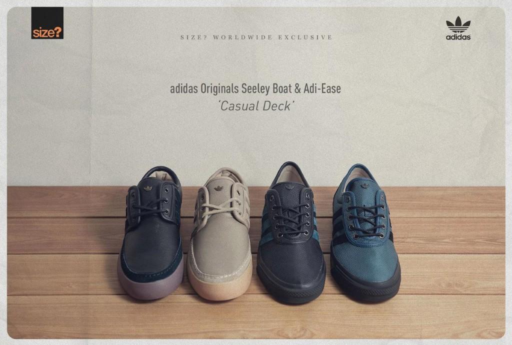 adidas_Originals-press-pack-page-001