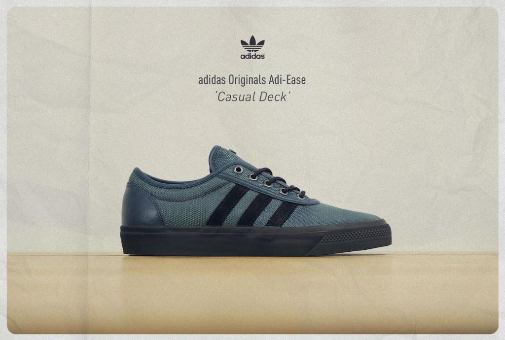 adidas_Originals-press-pack-page-002