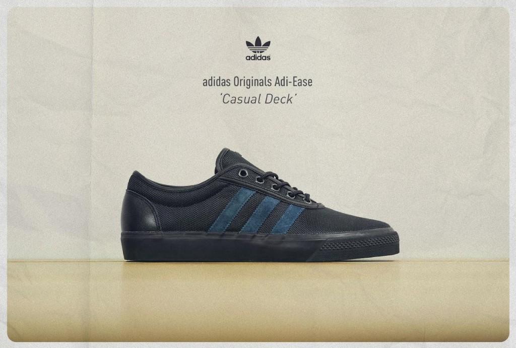 adidas_Originals-press-pack-page-004