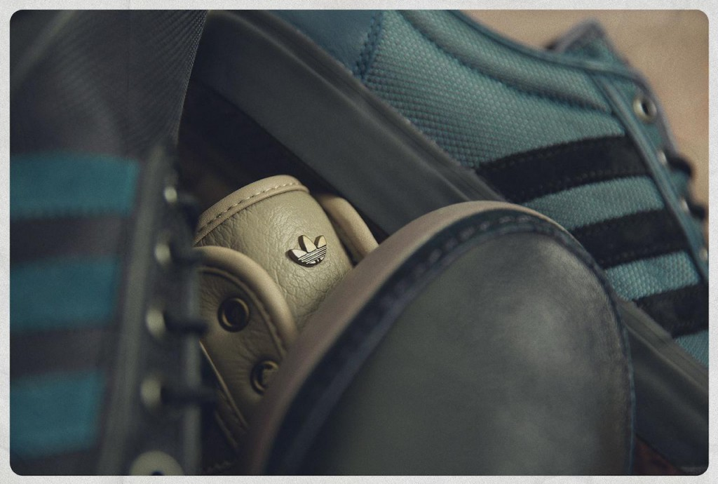 adidas_Originals-press-pack-page-005