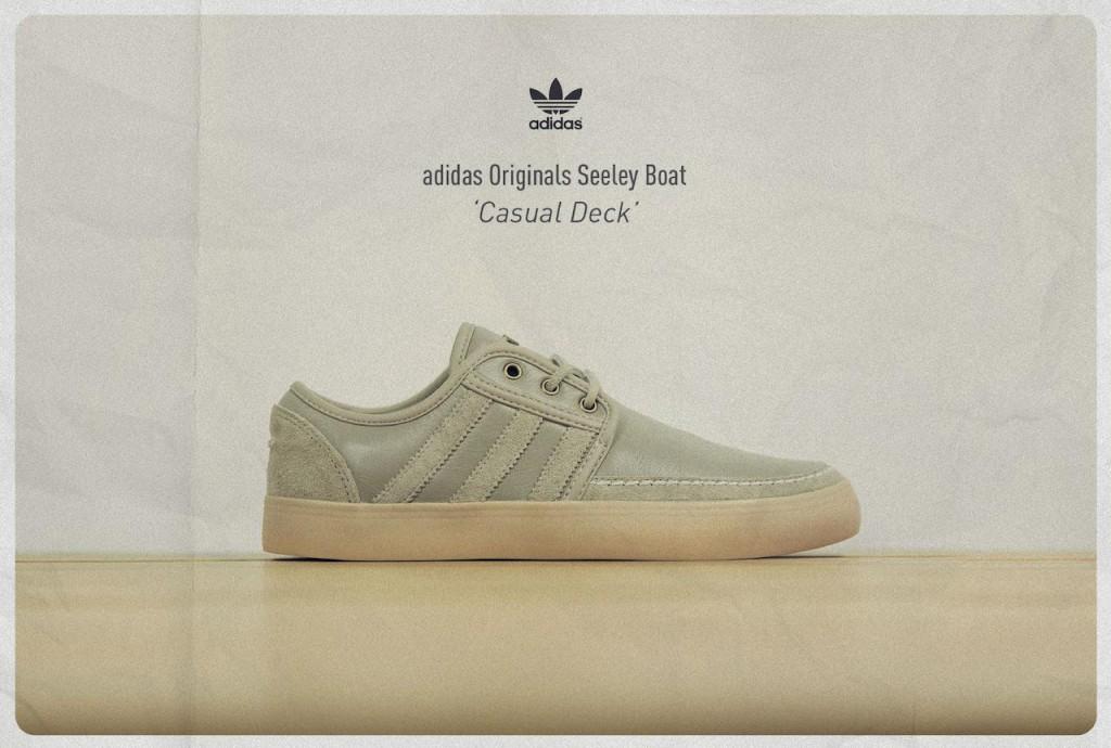 adidas_Originals-press-pack-page-006