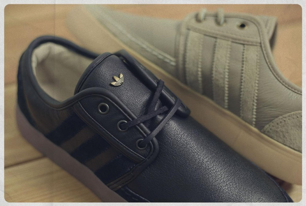 adidas_Originals-press-pack-page-007